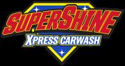 SuperShine Xpress Car Wash